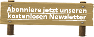 MaterialGuru Newsletter abonnieren