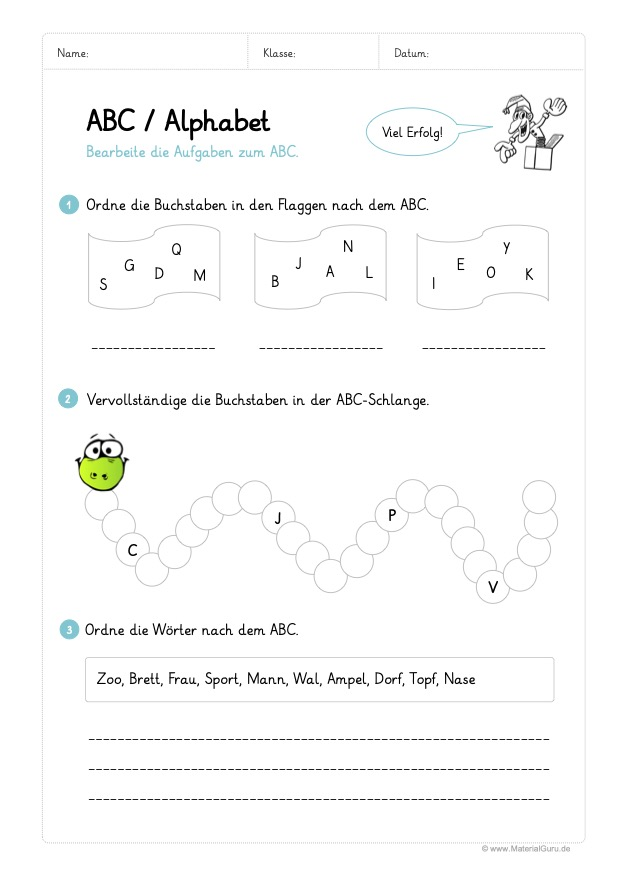 Fancy Beginnend Kindergarten Arbeitsblatt Ideas - Mathe Arbeitsblatt ...