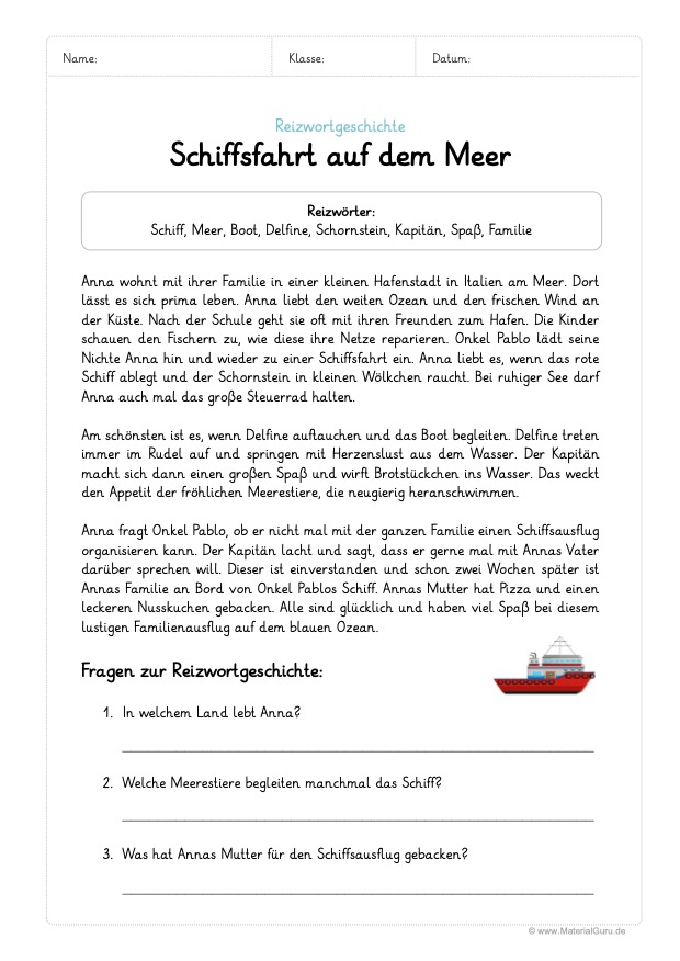 Großartig Images About Kinder On Pinterest Handwriting Worksheets ...